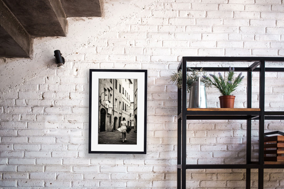 fotograaf rijswijk, fotoshoot rijswijk, fotografie rijswijk, portret fotograaf rijswijk, andré sprong, andere fotografie