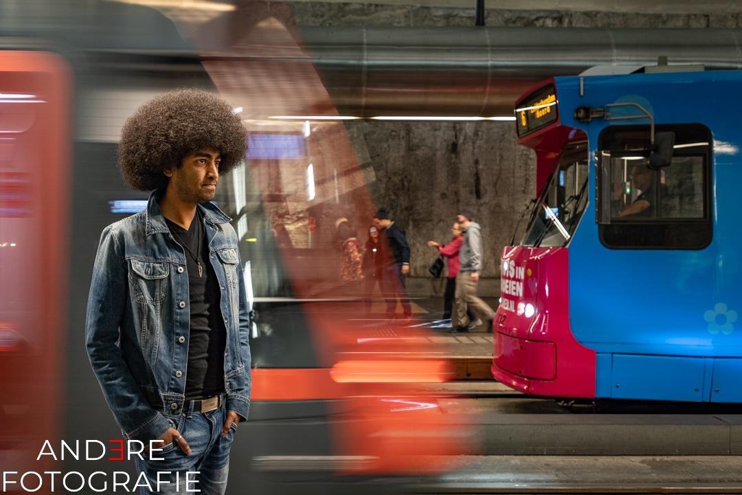 fotograaf rijswijk, fotografie rijswijk, foto rijswijk, portret rijswijk, fotoshoot rijswijk